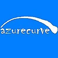 azurecurve | Ramblings of a Dynamics GP Consultant