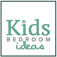 Kids Bedroom Ideas | Children's Bedroom Design Blog