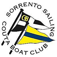 SSCBC | Sorrento Sailing Couta Boat Club