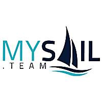 MySail | Simplify Crew Management