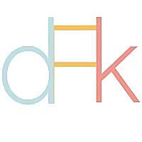 Decor For Kids | Baby Room and Kids Interior Decor Blog