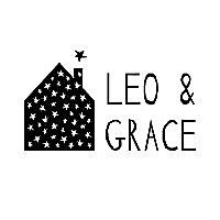 Leo & Grace | Modern & Contemporary Children's Interior Design Blog