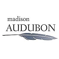 Madison Audubon | Madison Bird Blog