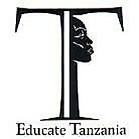 Educate Tanzania | Tanzania Education Blog