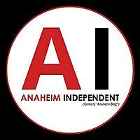 Anaheim Blog | Anaheim Civic Affairs