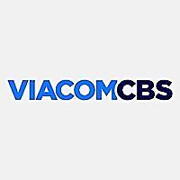 ViacomCBS News