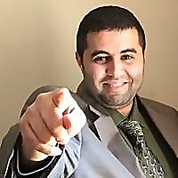 Ibrahim Law Firm | Anaheim Personal Injury Law Blog