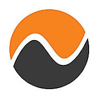 Noction Blog | Intelligent Routing Platform