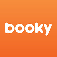 Booky | Food