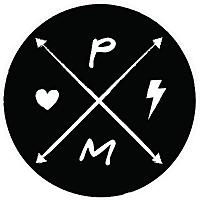 Punky Moms Magazine | Alternative Parenting