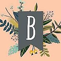 Beanstalk | Single Parenting Blog