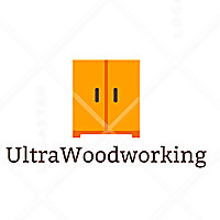 Ultra Woodworking Blog