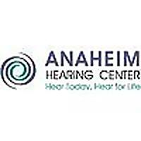 Anaheim & Brea Hearing Center