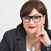Pegine | Keynote Speaker on Leadership, Business and Motivation