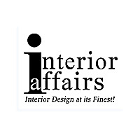 Interior Affairs | Anaheim Interior Design
