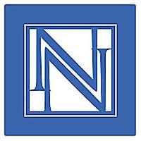 Nicolas Nicolaou | Anaheim Real Estate Blog