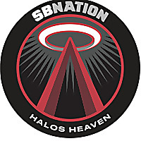Halos Heaven | Los Angeles Angels community
