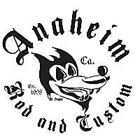 Anaheim Rod And Custom | Anaheim Car Blog