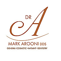Mark Arooni DDS | Dentist in Chandler AZ