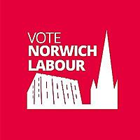 Norwich Labour Party News