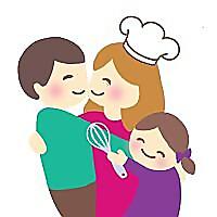 Confessions of Parenting   Dallas Parenting Blog
