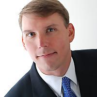 Lee Legal Bankruptcy Blog