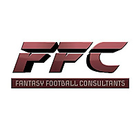 Fantasy Football Consultants