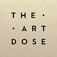 The Art Dose | Art Auction Blog