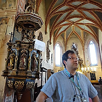 Medieval Hungary   Medieval Art Blog