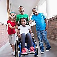 PCWSN | Parenting Children With Special Needs Blog