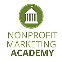 Nonprofit Marketing Academy