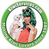 Kiwi Services   Professional Cleaning & Restoration