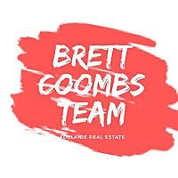 Brett Coombs   Real Estate Blog