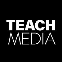 TEACH Magazine