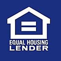 Team Move Mortgage