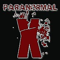 Paranormal Daily News