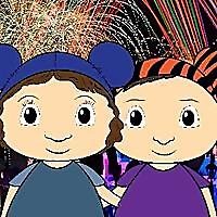 Hunting Pixie Dust   Hunting for Disney Memories
