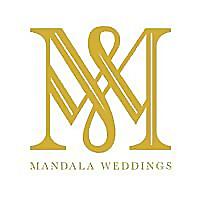 Mandala Weddings