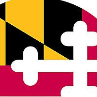 MDBIZ News   Maryland Business News
