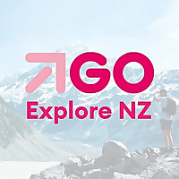 GO Rentals Blog | Explore NZ Travel Blog
