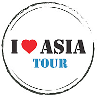 I Love Asia Tour | Vietnam Travel Tips
