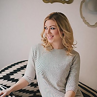 Kristina Lynne | Design Ideas