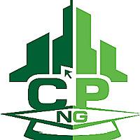 Campus Portal | Nigeria Education News