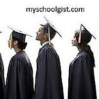 MySchoolGist | Nigerian Education System Blog