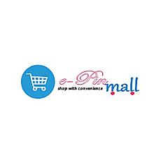 E-PINMALL BLOG