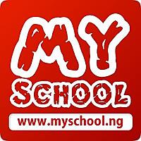 Myschool.NG | Nigeria Students Blog