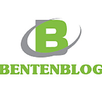 BENTENBLOG | Nigerian Tertiary Education Blog