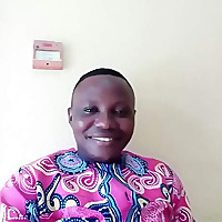Bestschoolnews.com | Nigeria Higher Education Blog