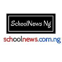 Nigeria School News