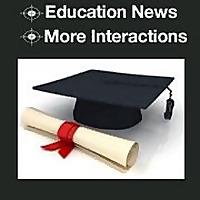 Nigeria Schools Blog